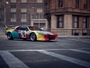 3bmw-art-cars-book-4