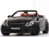 BRABUS-CABRIOLET-E8000