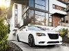 2012-Chrysler-300-SRT8-2