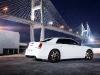 2012-Chrysler-300-SRT8-3