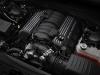 2012-Chrysler-300-SRT8-Engi