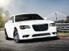 2012-Chrysler-300-SRT8-Fron