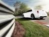 2012-Chrysler-300-SRT8-Rear