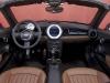 2012-Mini-Roadster-3