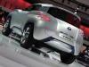 02012-Nissan-TeRRA-Concept-