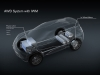 42012-Nissan-TeRRA-Concept-