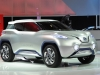 62012-Nissan-TeRRA-Concept-