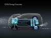 82012-Nissan-TeRRA-Concept-