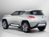 92012-Nissan-TeRRA-Concept-