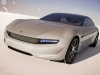 10-Pininfarina-Cambiano-Con