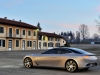 2-Pininfarina-Cambiano-Conc