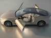 2012-Pininfarina-Cambiano-Concept-EV5