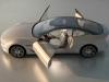 2012-Pininfarina-Cambiano-Concept-EV5