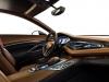 Cadillac-Elmiraj-Concept-0