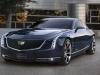 Cadillac-Elmiraj-Concept-5