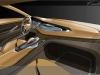 Cadillac-Elmiraj-Concept-6