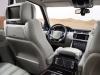 LR_2013-Range-Rover_37