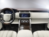 LR_2013-Range-Rover_60