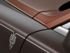 2013-Rolls-Royce-Ghost-1001-Nights-exterior-trim