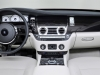 2013-Rolls-Royce-Ghost-1001-Nights-interior-dashboard-2
