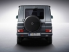 2012_mercedes-benz_g-class_rear_ns_410121_717