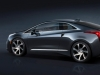 2014-Cadillac-ELR-017-medium