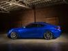 2015-Lexus-RC-F-3-md
