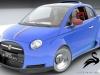 Fiat_1