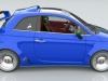 Fiat_2