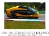 HIGH-VOLTAGE-WHEELS-Calendar-2012-Pic04