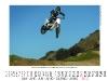HIGH-VOLTAGE-WHEELS-Calendar-2012-Pic07