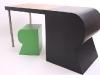 a-z-furniture-3