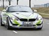 AC-Schnitzer-BMW-Z4-3
