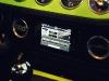 AC-Schnitzer-BMW-Z4-8