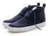 adam-kimmel-mid-sneaker
