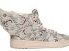 2-adidas-jeremy-scott-fw13-