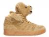 adidas-jeremy-scott-fw13-footwear-1