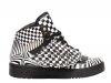 adidas-jeremy-scott-fw13-footwear-3