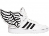 adidas-jeremy-scott-fw13-footwear-5-630x420