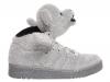 adidas-jeremy-scott-fw13-footwear-6