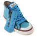 adidas-nizza-hi-fall-2010-ot-tech-2