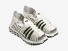 adidas-originals-by-originals-2012-spring-summer-footwear-preview-1