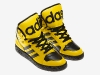 adidas-originals-by-originals-2012-spring-summer-footwear-preview-8