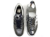 adidas-Originals-x-Star-Wars-Han-Solo-SL72-A-Closer-Look-01