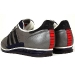 adidas-Originals-x-Star-Wars-Han-Solo-SL72-A-Closer-Look-03