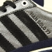 adidas-Originals-x-Star-Wars-Han-Solo-SL72-A-Closer-Look-04