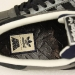 adidas-Originals-x-Star-Wars-Han-Solo-SL72-A-Closer-Look-06
