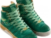 adidas-star-wars-attitude-hi-jabba-the-hutt-fall-winter-2010-1-534x540