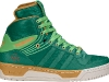 adidas-star-wars-attitude-hi-jabba-the-hutt-fall-winter-2010-3