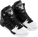 adidas-star-wars-fall-winter-2010-conductor-hi-super-death-star-stormtrooper-1